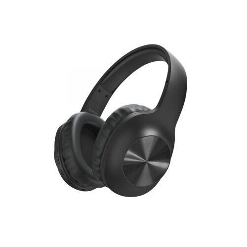 Hama Bluetooth Koptelefoon Hama Calypso Zwart