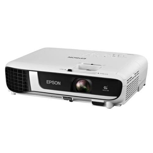 Epson Projector Epson EB-W51