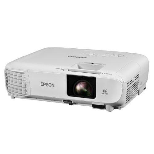 Epson Projector Epson EH-TW740