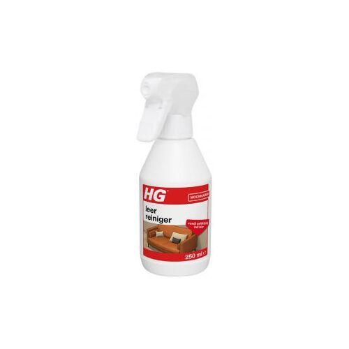 HG Leerreiniger HG Spray 300ml