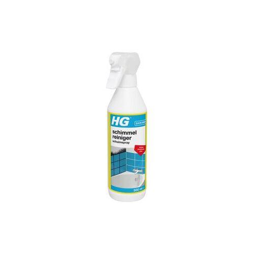 HG Schimmelreiniger HG Spray 500ml