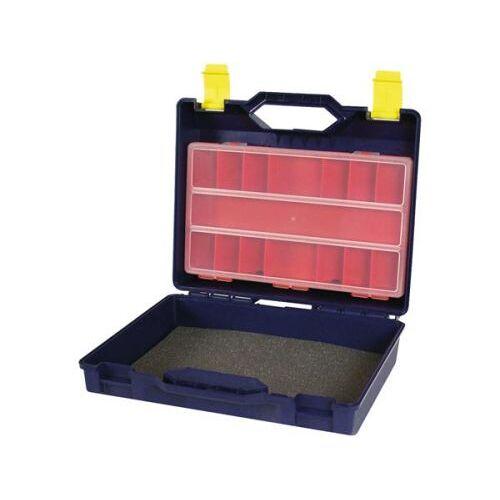 Tayg - Gereedschapskoffer - Voor Elektrisch Toestel - 385 X 330 X 130 Mm