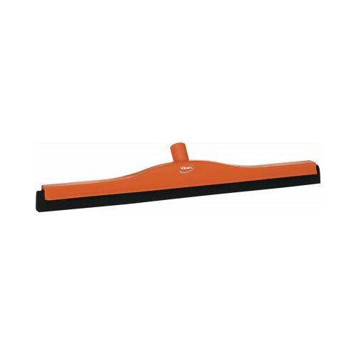 Vikan Vloertrekker 60cm Oranje