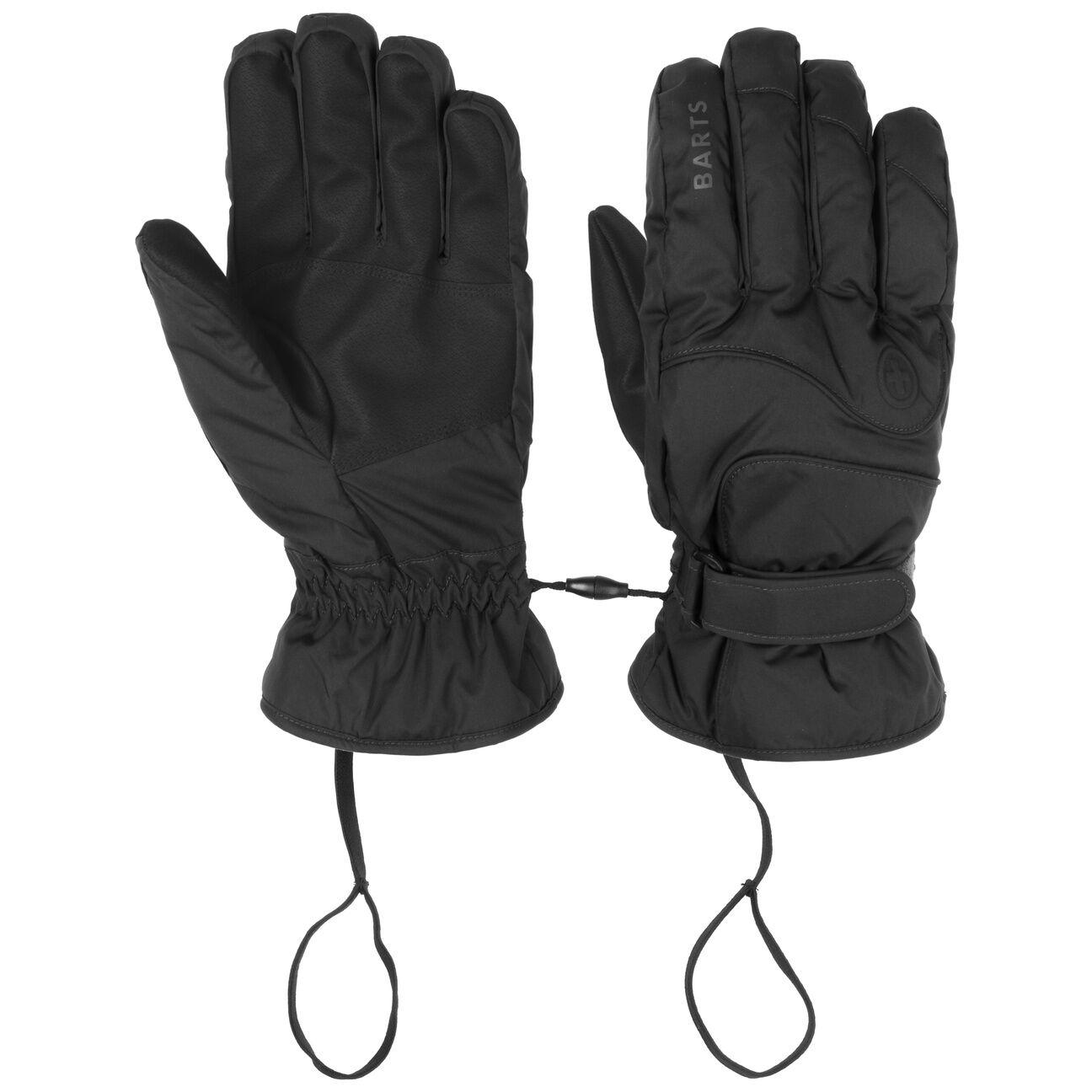 Barts Basic Ski Handschoenen by ...