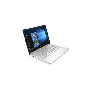 HP Notebook 14s-dq1125nd