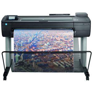 HP DesignJet T730 914-mm printer