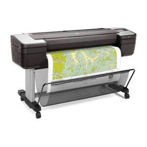 HP DesignJet T1700 44-inch printer