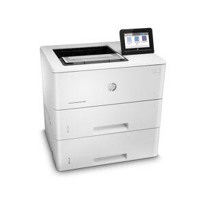 HP LaserJet Enterprise M507x Printer