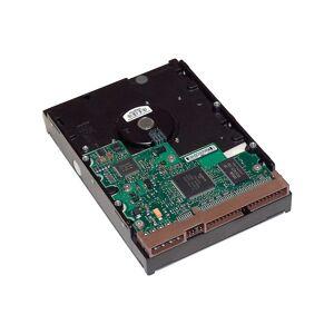 HP 1TB SATA 6-Gb/sec 7200 vaste schijf