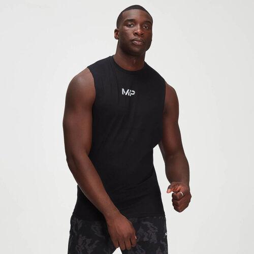 MP Adapt drirelease® hemd met ge...