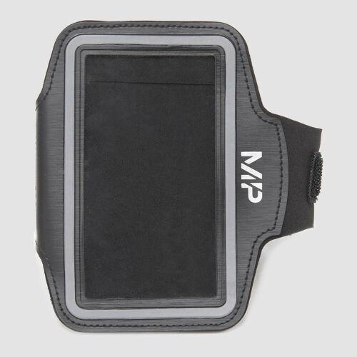 MP Essentials Gym Phone Armband ...