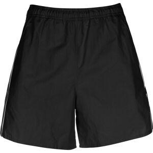 adidas Dames korte broek zwart, 30