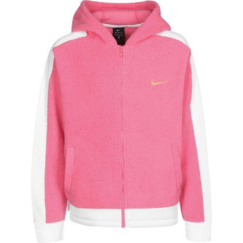 Nike Therma Winterized, maat XS, Kinderen, roze