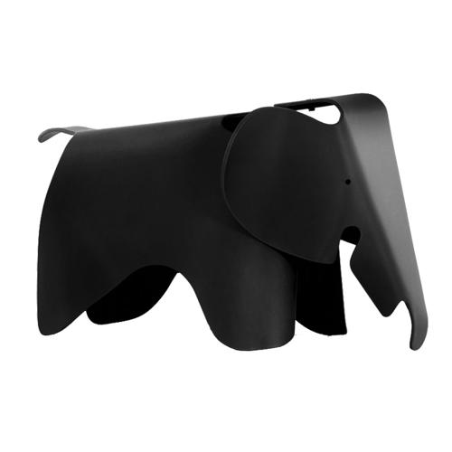 dominidesign © olifant stoel Ele...
