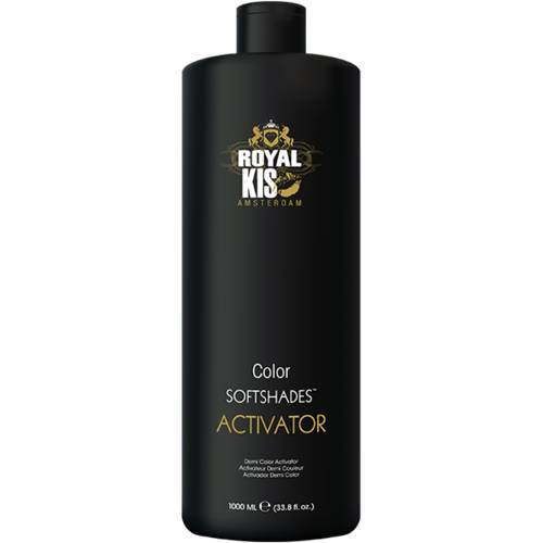 Kis Color Activator SoftShades