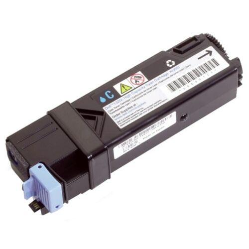 Dell - 593-10874 - Restanttonerhouder