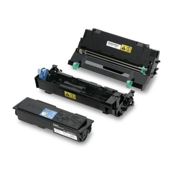 Epson - C 13 S0 51206 - Service-Kit