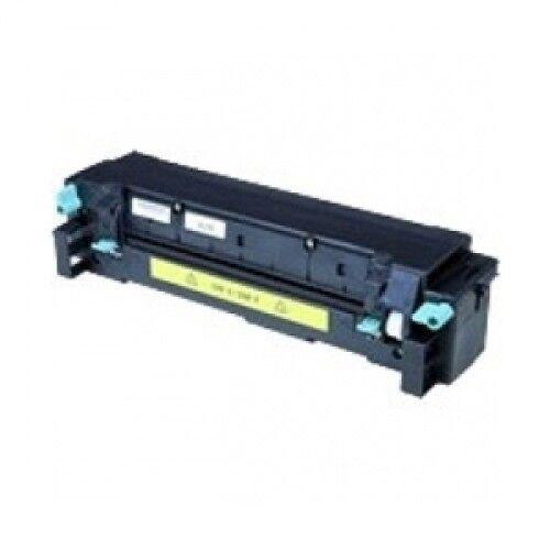 Brother - LU0941001 - Fuser Kit LEVERING OP AANVRAAG