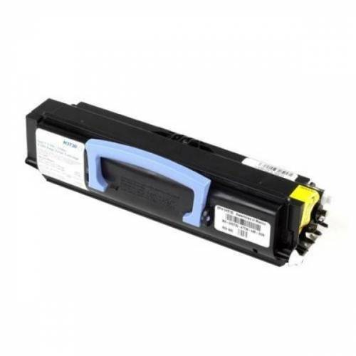 Dell - 593-10038 - Toner zwart LEVERING OP AANVRAAG