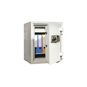 Sun Safe Electronic Plus ES 065