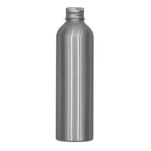 Aluminium Fles
