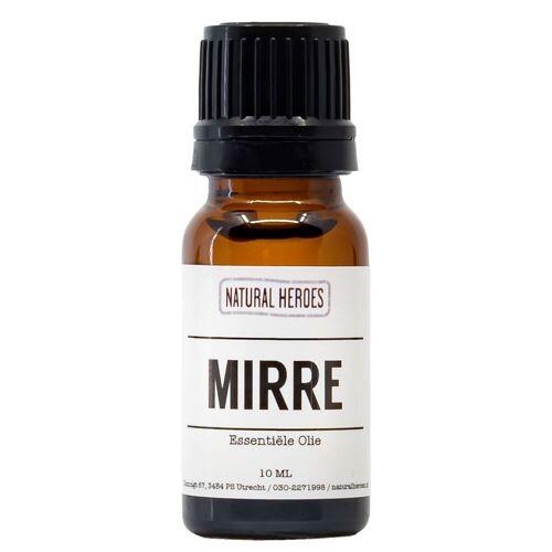 Essentile Olie (1ml sample)