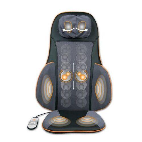 Medisana massagekussen  - 199.95