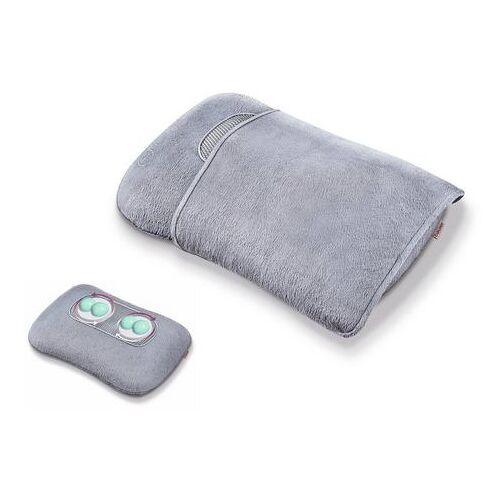 BEURER Massagekussen, Beurer, 'MG145'  - 42.99 - grijs