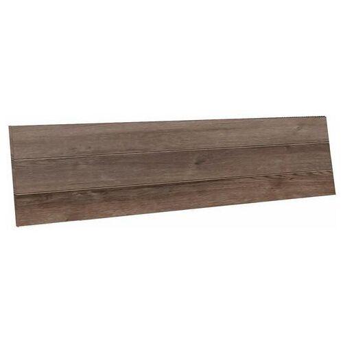 Wimex hoofdbord Easy  - 99.99 - bruin