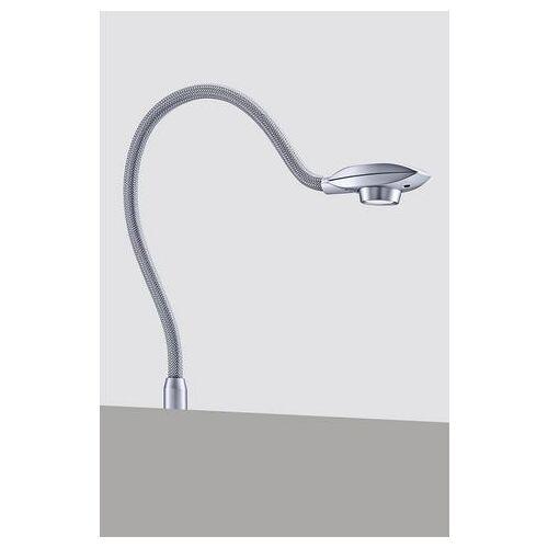 OTTO Bedlampje Set van 2 bedlampje Space (2 stuks)  - 94.99 - zilver - Size: 2 St.