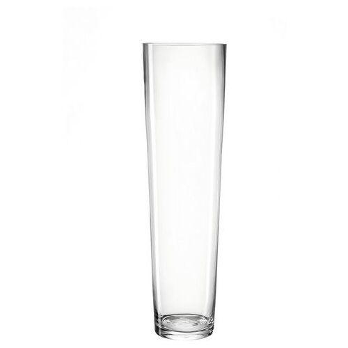 LEONARDO »Konic« vloervaas  - 24.99 - wit