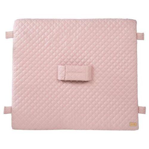Roba® aankleedkussen »Style«  - 29.15 - roze
