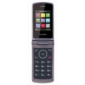 Beafon gsm »C240«  - 39.99 - zwart