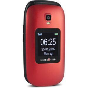 swisstone gsm »BBM 625«  - 59.99 - rood