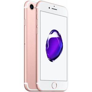 Apple iPhone 7 128 GB, 12 cm (4,7 inch)  - 499.00 - roze