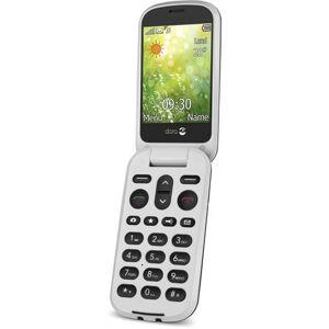 Doro gsm »6050«  - 79.99 - grijs