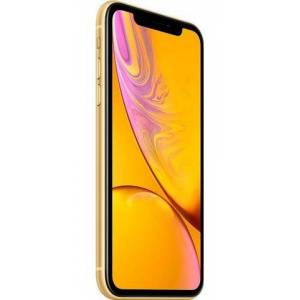 Apple iPhone XR 128GB  - 919.99 - geel