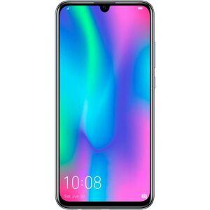 Honor 10 lite smartphone (16,5 cm / 6,2 inch, 64 GB, 13 MP-camera)
