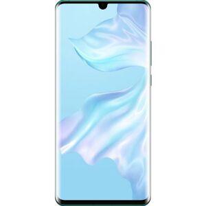 Huawei P30 Pro 8 + 256 GB smartphone (16,43 cm / 6,5 inch, 256 GB)