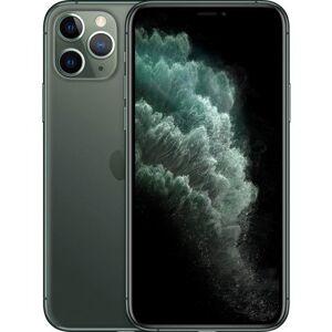 Apple iPhone 11 Pro  - 256 GB  - 1329.00 - groen