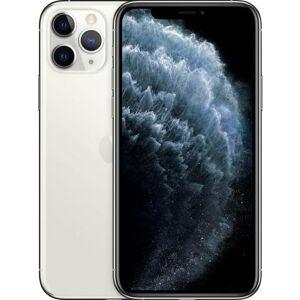 Apple iPhone 11 Pro  - 256 GB  - 1329.00 - zilver