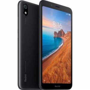 Xiaomi »Redmi 7A 32 GB« smartphone  - 109.99 - zwart