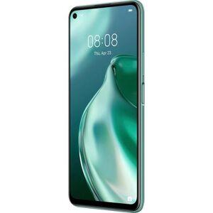 Huawei »P40 lite 5G« smartphone  - 399.99 - groen