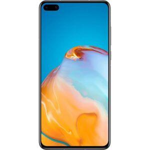 Huawei smartphone P40, 128 GB  - 729.61 - zilver