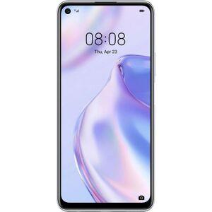 Huawei smartphone P40 lite 5G, 128 GB  - 399.99 - zilver
