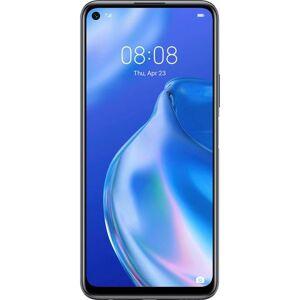 Huawei smartphone P40 lite 5G, 128 GB  - 399.99 - zwart