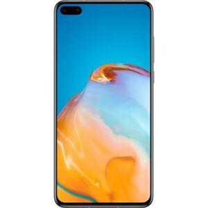 Huawei smartphone P40, 128 GB  - 729.61 - goud