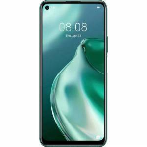 Huawei smartphone P40 lite 5G, 128 GB  - 399.99 - groen