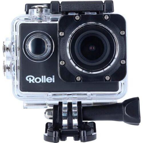 Rollei action cam 4S Plus  - 49....