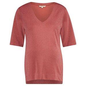 NOPPIES T-shirt »Kendra«  - 49.99 - oranje - Size: Small
